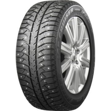 Bridgestone Ice Cruiser 7000 205/60 R16 92T