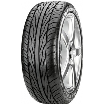 Maxxis MA-Z4S Victra 275/40 R20 106V  (XL)