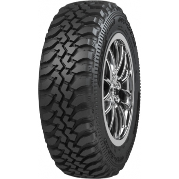 Cordiant Off Road OS-501 245/70 R16 111Q