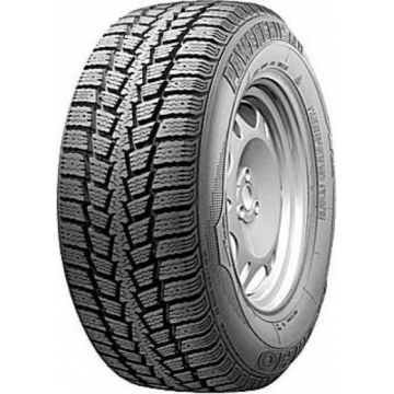 Kumho Power Grip KC11 235/85 R16 120/116Q  (EC)