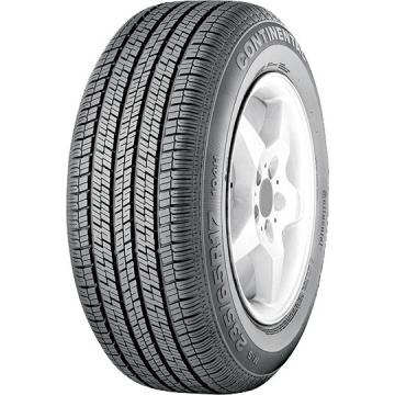 Continental 4X4 Contact 255/60 R17 106H