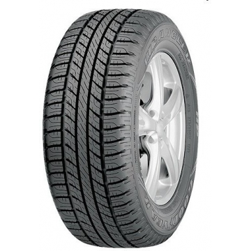 Goodyear Wrangler HP(All Weather) 265/65 R17 112H  (FP)