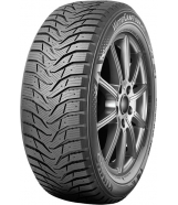 Kumho Winter Craft SUV Ice WS31